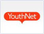 Thumb youthnet