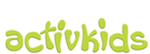 Thumb activkids
