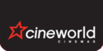 Thumb logo cineworld cinemas