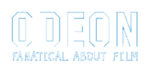 Thumb odeon logo