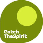 Thumb catchthespirit logo