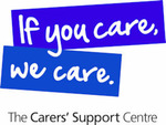 Thumb carerssupportcentre