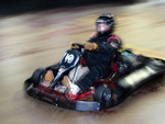 Thumb chichester design go karting 21
