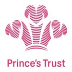Thumb the princes trust