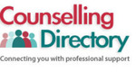 Thumb counselling directory