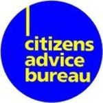 Thumb citizensadvice