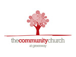 Thumb community church logo