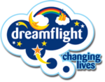 Thumb dreamflight