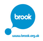 Thumb brook logo jpeg october