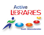 Thumb active libraries