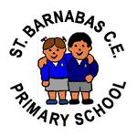 Thumb school logo colour with writing