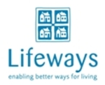 Thumb lifeways for web