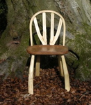 Thumb green woodwork chair 03