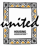 Thumb united housing logo