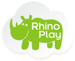 Thumb rhinoplay website logo1 1