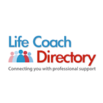 Thumb lifecoach directory