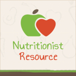 Thumb nutritionist resource new copy