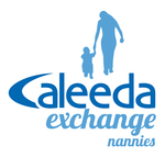 Thumb caleeda exchange nannies logo