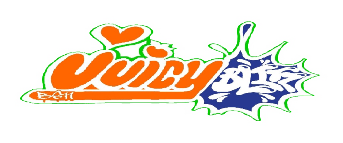 Juicy logo 21