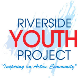 Thumb riverside youth project