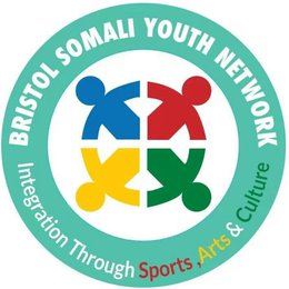 Thumb bristolsomaliyouth