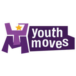 Thumb youth moves thumbnail