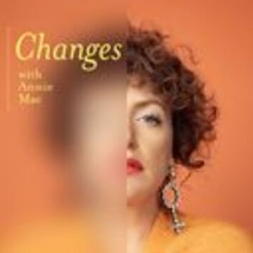 Thumb annie mac changes