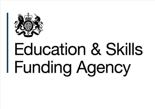 ESFA learner survey