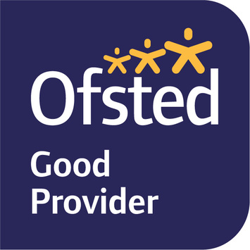 Sandwell Adult and Family Learning receives GOOD Ofsted report