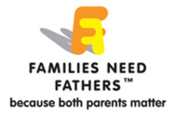 Families Need Fathers