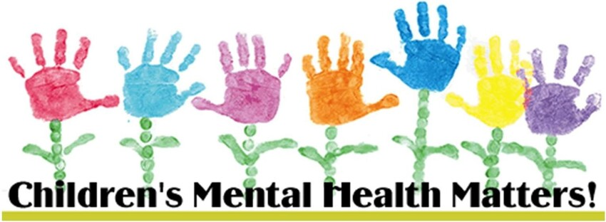 Supporting Children and Young Peoples Mental Health and Wellbeing