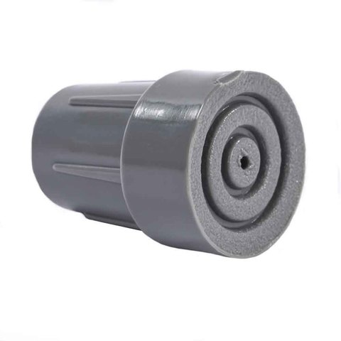Custom f17938 1 ferrule grey ztype